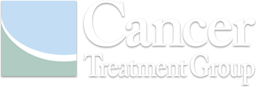 Cancer Treatment Group