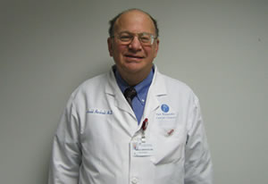 Arnold Herskovic, MD